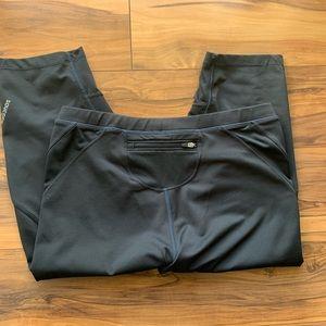 Saucony athletic pants M